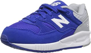 New Balance Kids' 530 (Toddler ) Running Shoe