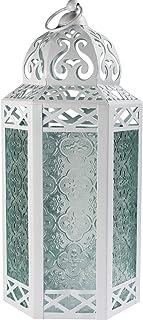 Farolillos Vela Lanterns de estilo marroqu