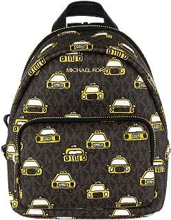 حقيبة ظهر صغيرة قابلة للتحويل مايكل كورس إيرين من مايكل كايل