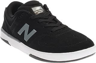 New Balance Men's Nm533afb