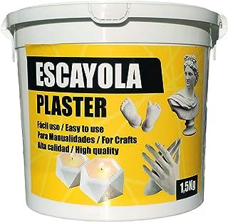 Sauteuse synthétique Type III Extra Blanche pour artisanat, idéale pour moules en latex, projets d'artisanat, usage dentai...