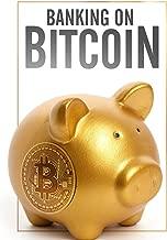 Best bitcoin documentary 2017 Reviews