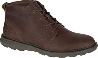 Cat Footwear Trey, Bottes de Neige Homme