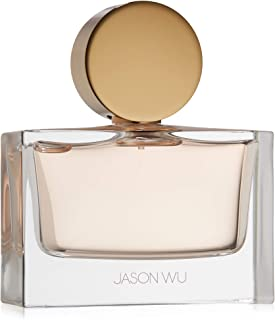 Best jason wu eau de parfum Reviews