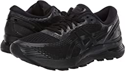 best website ad3a7 21245 Black Black. 63. ASICS. GEL-Nimbus® 21