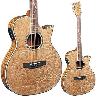 Amazon.es: guitarras electroacusticas
