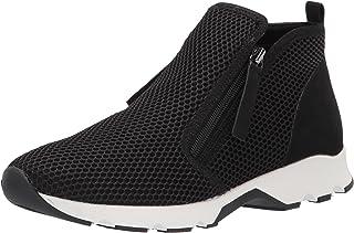حذاء رياضي نسائي OnTHEMOVE من Anne Klein لون أسود، 10