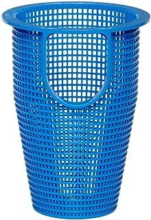 purex triton de filter