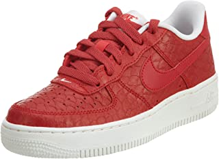 Best red air force 1 mid Reviews