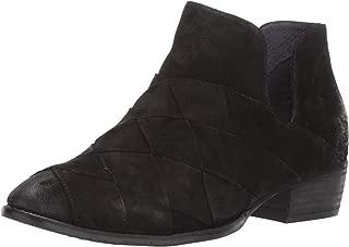 Women's Deep Sea Fashion Boot