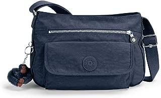 Kipling Syro Askılı Çantalar