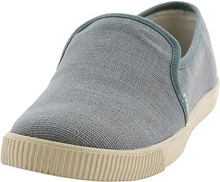 حذاء للنساء من تومز كليمنتي