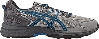 کفش مردانه ASICS Gel-Venture 6 در حال اجرا