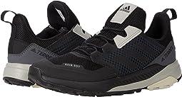 Terrex Trailmaker Rain.RDY Hiking Shoes (Little Kid/Big Kid)