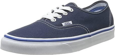 Vans Authentic Skate Shoes