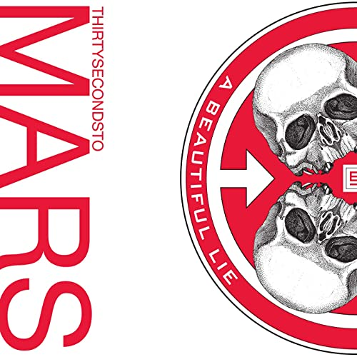 30 seconds to mars the kill mp3 free