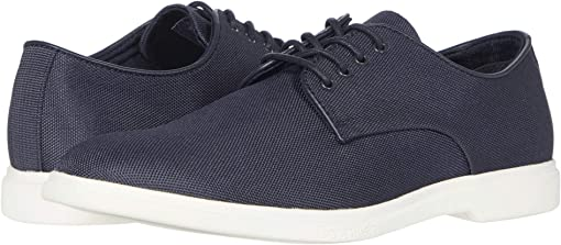 Dark Navy/Ballistic Nylon