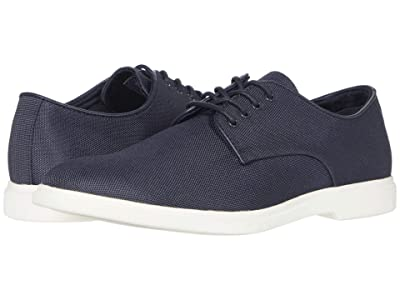 Calvin Klein Theon (Dark Navy/Ballistic Nylon) Men