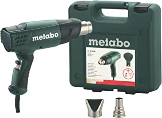Metabo Corded Electric H16-500 - Heat Guns
