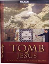 Our Search for the Tomb of Jesus Jesus Tomb-The Tomb-The Empty Tomb-The Garden Tomb-Jerusalem Israel-Golgotha-Easter-Good Friday-Archelolgy Proves the Bible-Faith Building-Witnessing