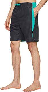 Nike Men's Contend 9 Volley Shorts