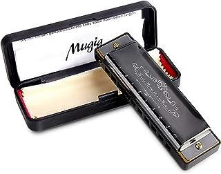 Best harmonicas for sale Reviews
