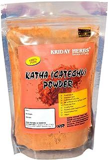 Katha Powder For Hair 500gm
