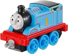 Thomas & Friends Fisher-Price Adventures, Thomas