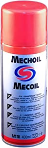 Autosmart Mecoil 400ml