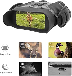 Best scope with built in camera Reviews
