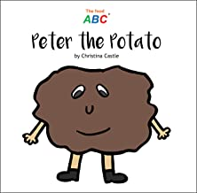 Peter the Potato