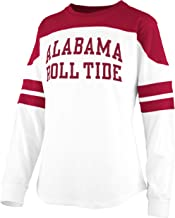 press box alabama shirts