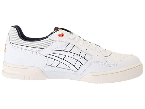 Circuit Tiger White BlueWhite Gel White ASICS Directoire wE0Sqw1