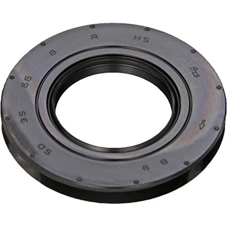 Quantity Pricing Offered Camshaft end oil seal GL1200 GL1500