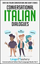 Best short stories in italian Reviews