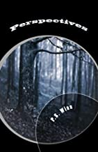 Perspectives (Jen's Journey's Book 1)