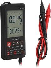 Multímetro Analógico, Medições de Identificação Automática, Testador de Voltagem, Suprimentos Industriais para Uso Domésti...