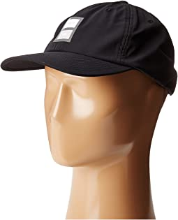 VA Sport Trainer Hat