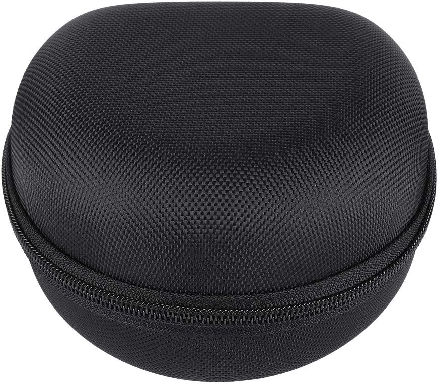 Elprico Microphone Protect Pouch Challenge the lowest price Washington Mall Protective Bag Nyl