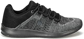 ALE WMN 9PR Siyah Kadın Koşu Ayakkabısı