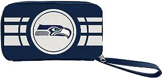 NFL Ripple Zip Wallet