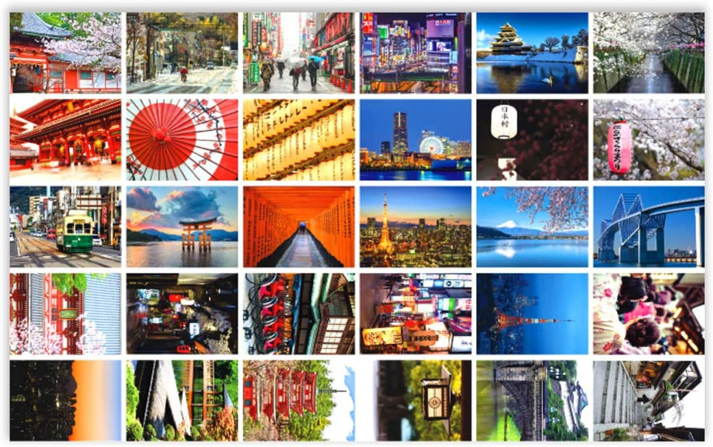 Tokyo Japan Travel Vintage Postcards from Around Sales for sale P Art Sale Special Price World The