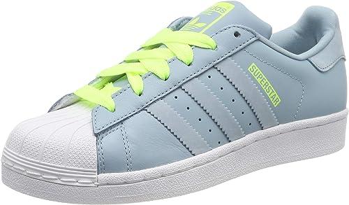 Mejor valorados en Zapatillas para niño & Opiniones útiles de ...