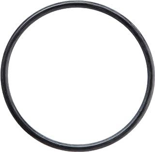 Bosch 1 900 210 145 1900210145 O-Ring