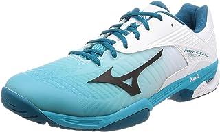 [Mizuno 美津浓] 网球鞋 WAVE EXCEED Tour 3 OC (当前款式)