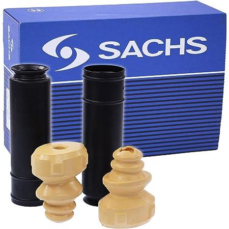 Sachs 900 105 Staubschutzsatz Stoßdämpfer Auto