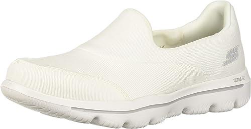 Skechers15739 - Go Walk Evolution Ultra - Belief Femme