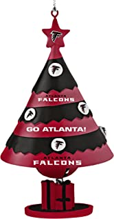 Topperscot by Boelter Brands NFL Tree Bell Ornament