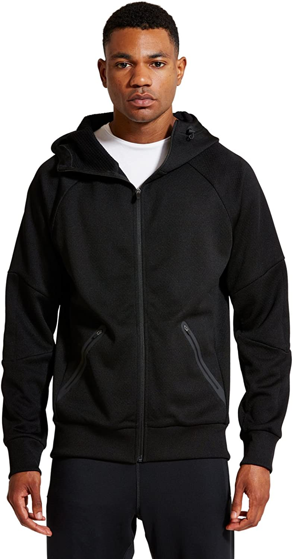 Etonic Reaction Fleece Jacket Men