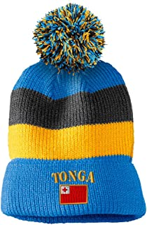 Horizon-t Eyes Closed Cute Black Cat Unisex 100/% Acrylic Knitting Hat Cap Fashion Beanie Hat